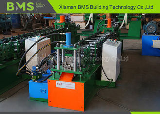 Kệ composite Beam Form Form Machine / Kệ sản xuất dây chuyền